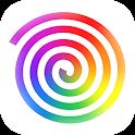 Funimate Lip Sync Video Editor icon