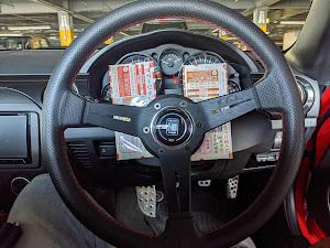 ロードスター NCEC 2013 RSのカスタム事例画像 YuKeさんの2020年07月30日13:23の投稿
