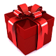 Download GiftMoney- Earn Money With Gifts For PC Windows and Mac