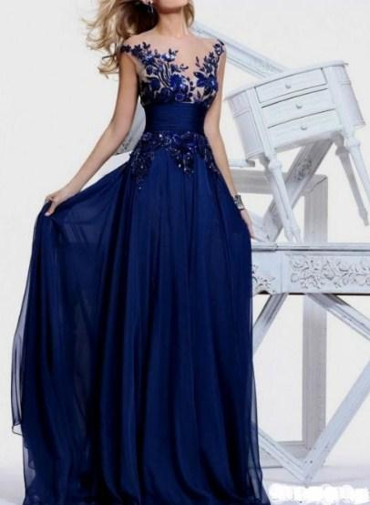 Evenig Gown Design and Ideas – Android-Apps auf Google Play
