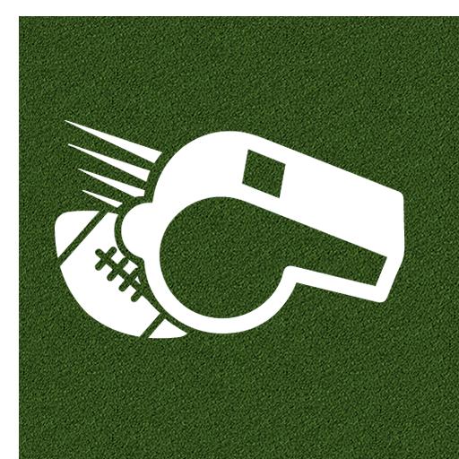 Baixar Sports Alerts - NFL edition para Android