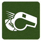 App Sports Alerts - NFL edition APK for Windows Phone