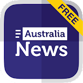 Australian News - Newsfusion