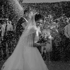 Wedding photographer Milos Gavrilovic (MilosWeddings1). Photo of 24.06.2018