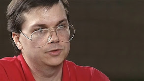 Mark David Chapman: The Man Who Shot Lennon thumbnail