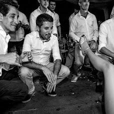 Wedding photographer Will Erazo (erazo). Photo of 09.01.2016