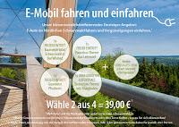 E-Mobil-Paket 2017