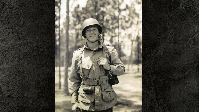 Watch WWII's Most Daring Raids live