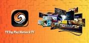 Aplikacje new TV  TAP  PLUS V2 for android advice (apk) za darmo do pobrania dla Androida / PC/Windows screenshot
