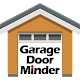 Garage Door Minder® Android apk
