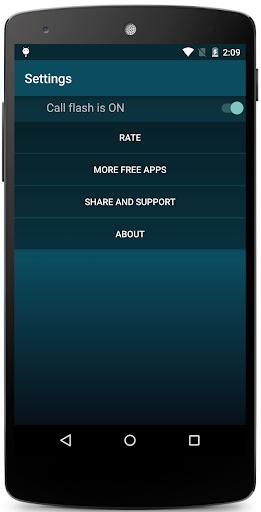 ShakeFlashlight screenshot 6