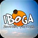 Iboga Fest icon