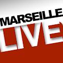 Marseille Live icon
