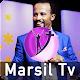 Marsil TV Ethiopia, ቀጥታ ስርጭት for PC-Windows 7,8,10 and Mac