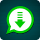 Status Saver for WhatsApp - Download Video Status for PC-Windows 7,8,10 and Mac