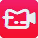 Video Effects Editor with Transitions - VMix icon