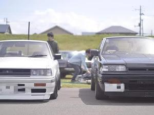 スカイライン  GTSツインカム24Vターボ 1987年式のカスタム事例画像 31と34と36の人さんの2018年12月16日22:49の投稿
