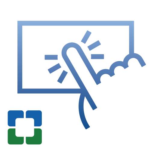 Express Care 醫療 App LOGO-硬是要APP