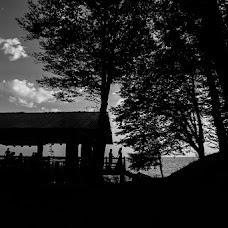 Свадебный фотограф Екатерина Суржок (Raido-Kate). Фотография от 02.09.2017