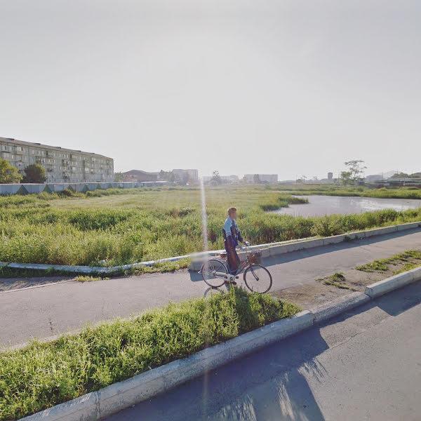 Nakhodka, Primorsky Krai | Russia