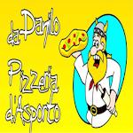 Pizzeria da Danilo Icon