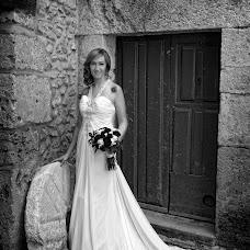 Wedding photographer JesúsÁngel Espínola Antón (espnolaantn). Photo of 06.10.2015