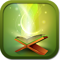 Quran in Swahili icon