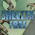 Shelter Fre.. file APK for Gaming PC/PS3/PS4 Smart TV