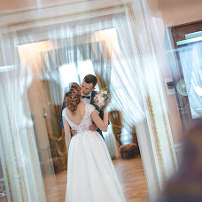 Wedding photographer Sergey Savko (4apple). Photo of 01.09.2016