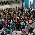 Igreja Maranata de Surubim icon