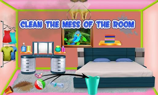 House Interior Decoration  screenshots EasyGameCheats.pro 2