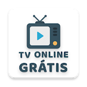 Assistir Tv Online Grátis Android APK Download Free By FormulaDev