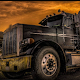 Download Wallpapers for Fans New Peterbilt 379 For PC Windows and Mac