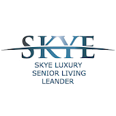 Skye Luxury Sr. Living Leander