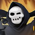 Peace, Death! icon