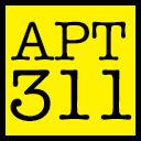 Renter Be Aware: NYC Apt 311 Complaints