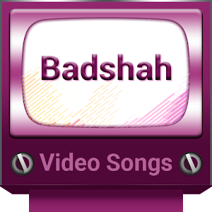 Badshah Video Songs New