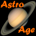 Astronomical Age pro icon