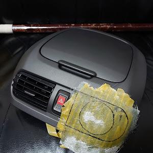サニー FB15のカスタム事例画像 BS-Garageさんの2019年12月15日18:24の投稿