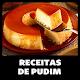 Receitas de Pudim Download on Windows