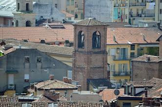 Photo: Campanile della chiesa di San Paolo