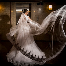Wedding photographer Anisio Neto (anisioneto). Photo of 24.05.2019
