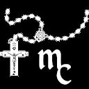 Mysteriorum Contemplatio Trial icon