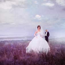 Wedding photographer Svetlana Komleva (Skomleva). Photo of 22.03.2016
