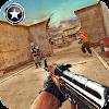 Gegenangriff Modern Strike: Offline FPS Shooter