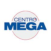 Centro Mega