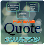 Niccolo Machiavelli Quotes by Quotes Experts APK icon
