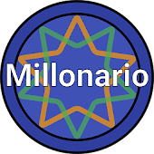 Wants to Be a Millionaire? 2