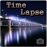 Time Lapse (Interval Shooting)