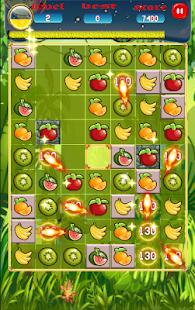 Fruit Tropis Mania - náhled